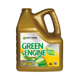 绿擎SN0W30